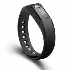 Fitness tracking device - Wristband
