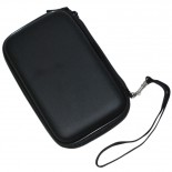 Hard protective case for 2,5'' hard disk