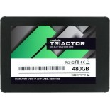 Mushkin Triactor ssd 480GB