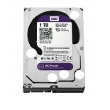 Western Digital HD 1TB 3.5 Purple