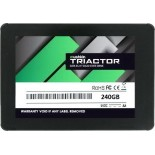 Mushkin Triactor ssd 240GB