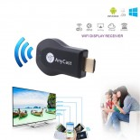 HDMI Tv Dongle 1080p Wifi Display Android, IOS, Windows