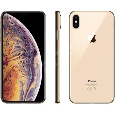 Mobile Phone Apple iPhone XS Max 256GB gold