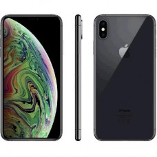 Mobile Phone Apple iPhone XS Max 256GB space gray