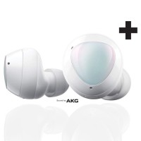 EarBuds Plus Samsung R175 white (Original)