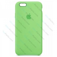 Back Hard Case Apple iPhone 7/8/SE (2020) midnight green