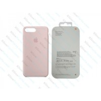 Back Hard Case Apple iPhone 7/8/SE (2020) sand pink