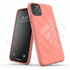 Back Case Adidas Apple iPhone 11 Pro Max pink