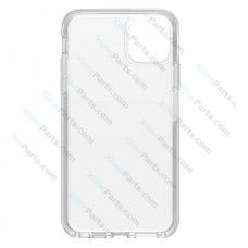 Back Case Apple iPhone 11 Pro clear