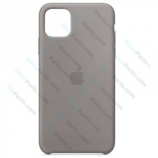 Back Case Apple iPhone 11 Pro gray