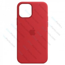 Back Case Full Apple iPhone 11 red