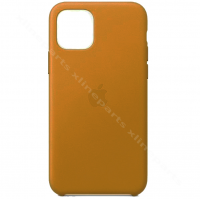 Back Case Apple iPhone 11 Pro Max gold