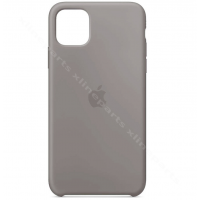 Back Case Apple iPhone 11 Pro Max gray