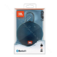 Bluetooth Speaker JBL Clip 3 blue