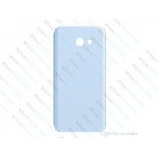 Back Battery Cover Samsung A3 (2017) blue mist