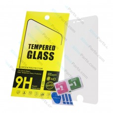Tempered Glass Alcatel 3x (2019)