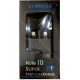 Super Fast Charger Type-C Samsung 25W UK Pin black OEM