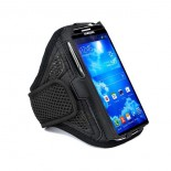 Sport Gym Arm Band Compatible with Note 2/3/4